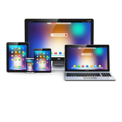 Click Swipe Share - PC, MAC and Software Training